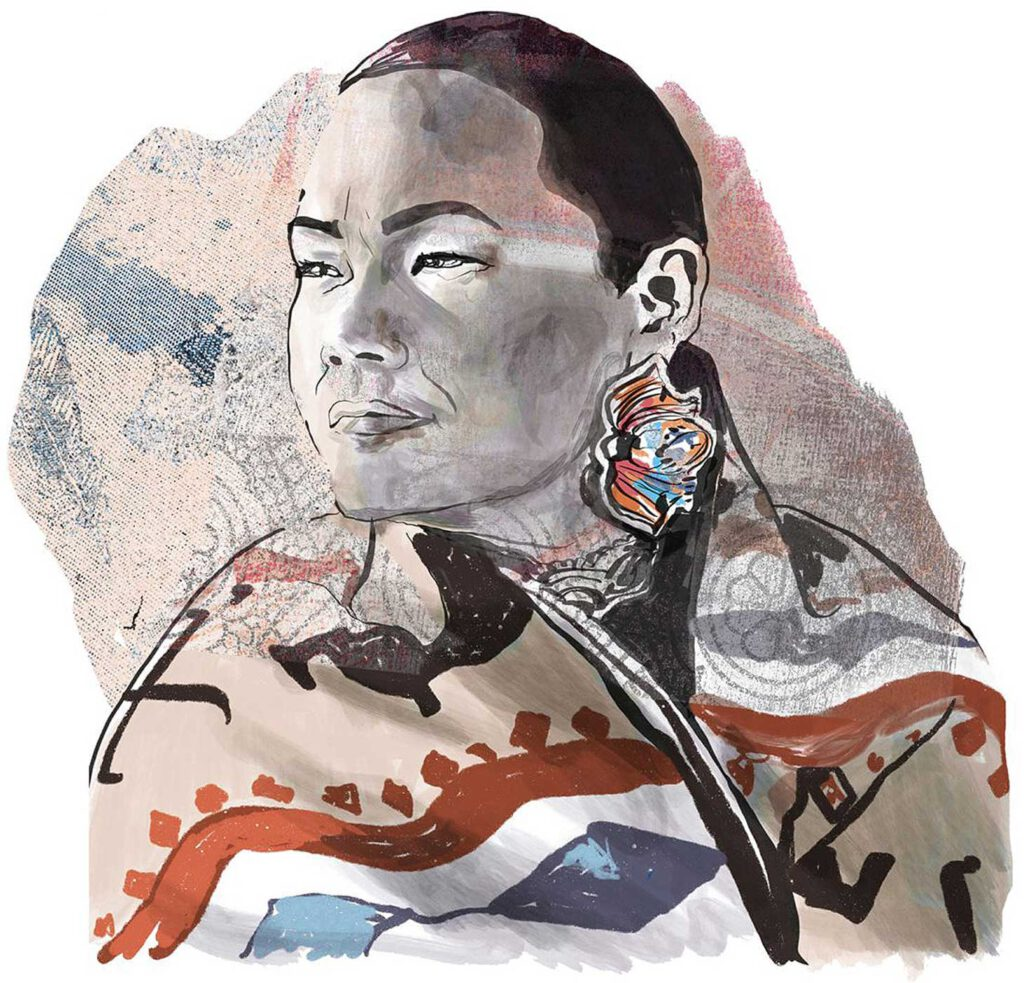 Anna Franke geospecial USA Portrait04