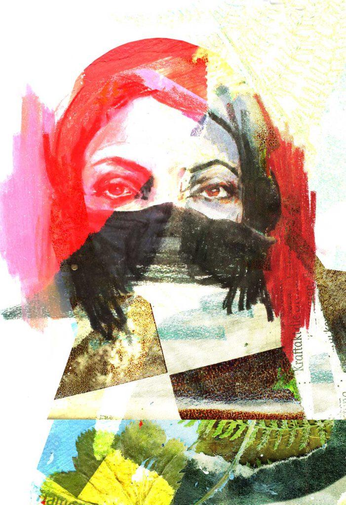 Anna Franke freimut 2