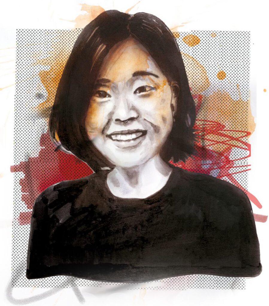 Anna Franke geospecial japan02