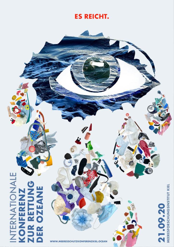 Anna Franke meeresschutzkonferenz auge